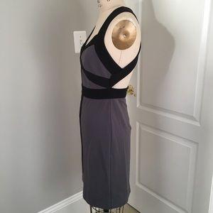 BCBG Dresses - BCBG Bodycon Dress